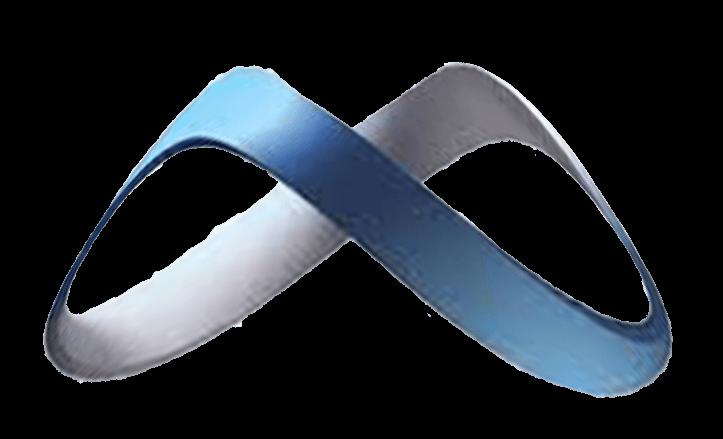 MathodiX logo